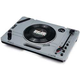 Reloop Spin Portable Battery  Powered Turntable