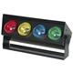 Eliminator E-137 Color Bar Chase Light (R30)