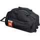JBL EON15-BAG-W-1 EON G2 15In Speaker Bag W/Wheels
