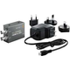 Blackmagic Design Micro Converter HDMI to SDI w/ PSU