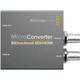 Blackmagic Design Micro Converter SDI-HDMI w/ PSU