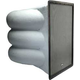 Community R6-51MAX 3-Way Projection Loudspeaker  *