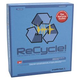 Propellerhead RECYCLE 2.1 Groove/Loop Editor