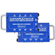 Radial Catapult RX4L 4-Channel Receiver Line-level