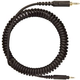 Shure HPACA1 Replacement Cable for SRH Headphones