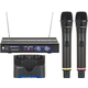 VocoPro UHF-3205-9 UHF Wireless Mic System