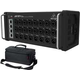 Behringer SD16 16-Channel Stage Box with Bag