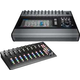 Icon Platform M+ DAW Controller with Touchmix 30