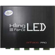 ArKaos Kling Force LED Strip Driver