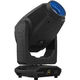 Chauvet Maverick MK3 Profile 820W CW Moving Head