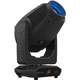 Chauvet Maverick MK3 Spot 820W CW LED Moving Head