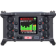 ZOOM F6 MultiTrack Field Recorder Battery Powered