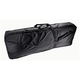 ACE 9KB Keyboard Bag Deluxe 61 Key