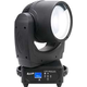 Elation Fuze Wash 575 350W CW COB Wash Moving Head w/ Zoom