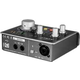 Audient iD4 1-Channel USB2 Audio Interface
