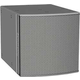 Community IS6-112WR 12-Inch All-Weather Subwoofer Grey