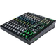 Mackie ProFX12v3 12-Channel Effects Mixer w/ USB