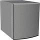 Community IS6-115WR 15-Inch All-Weather Subwoofer Grey