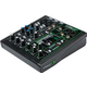 Mackie ProFX6v3 6-Channel Effects Mixer w/ USB