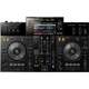 Pioneer XDJ-RR 2-Channel All-In-One DJ System w/ Magma Case
