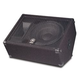 Yamaha BR15 15-Inch 2-Way Speaker Stage Monitor