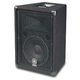Yamaha BR10 10 in 2 Way Passive PA Speaker