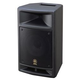 Yamaha MSR-100 8 In 2-Way Powered Speaker        +