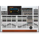 Behringer WING 48 Ch Digital Mixer w Touch Screen