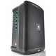 JBL EON ONE Compact All-in-One Personal PA System