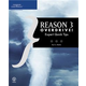 Thomson 1592006590 Reason III Overdrive (Book)