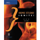 Thomson 1592005195 Home Studio Ignite (Book)