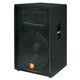 JBL JRX115I Portable 15In 2-Way Speaker Flyable  +