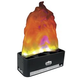 ADJ American DJ Enferno Simulated Flame Effect Light