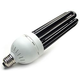 Elation 100W 120V 1000 Hour Lamp for UV-WASH