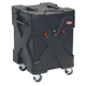SKB Roto Gig Rig Rack Case With Wheels           +