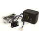 Leviton DMX Conversion Kit for MC7008/7016/7024