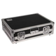 Road Ready RRCFX16 Flight Case CFX16 & CFX16MK2  +