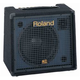Roland KC150 4-Channel 65-Watt Keyboard Amplifier