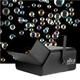 Chauvet B550 Bubble King Bubble Machine