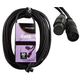 Accu-Cable DMX 5-Pin Data Cable 50 Foot
