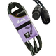 Accu-Cable DMX 5-Pin Data Cable 10 Foot