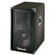 EV ELIMINATOR-I-E 15in 2-Way Loudspeaker         +