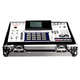 Road Ready RRMPC4000 Case For Akai Mpc4000       +