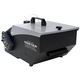 ADJ American DJ MISTER KOOL Low Lying Fog Machine