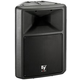 EV SXA-100+ Powered Speaker 12 Inch 2 Way        +