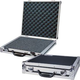 Road Ready Wireless Microphone System Road Case