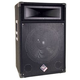 Nady PS115 15In 2 Way 500 Watt Speaker           +