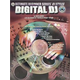 3341 Digital DJ With 2 CD'S - Book