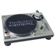 Technics SL1200MK5 Direct Drive Turntable