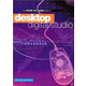 Desktop Digital Studio Book